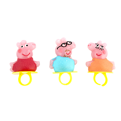 _vyrp12_4671390123_b_Peppa-Pig-Candy-Ring